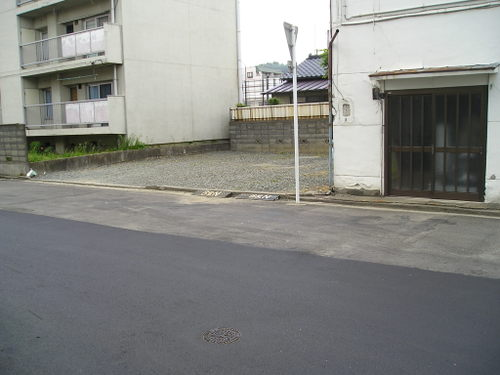 P1010071